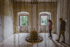 Artrooms-Moravany2020-33
