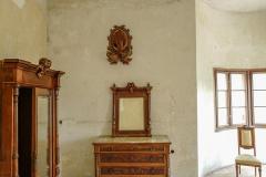 Artrooms-Moravany2020-34