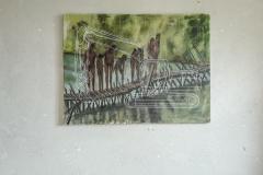 Artrooms-Moravany2020-35