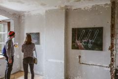 Artrooms-Moravany2020-36