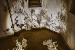 Artrooms-Moravany2020-38