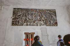 Artrooms Moravany2020 (6)
