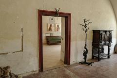 Artrooms Moravany2020 (8)