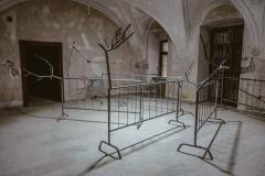 Artrooms Moravany2020 (9)